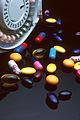 Prescription drugs.jpg