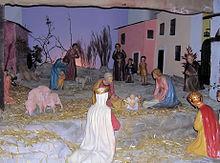 Presepi Di Legno Betlemme : Betlemme matrioska modello di legno love la lluna