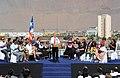 Presidente de Chile (11839684933).jpg