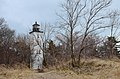 Presque Isle Lighthouse 1 (8665840043).jpg