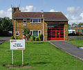 Preston Fire Station.jpg