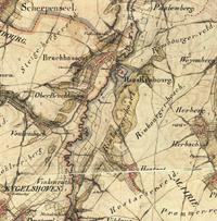 Prussian Rimburg tranchot.png