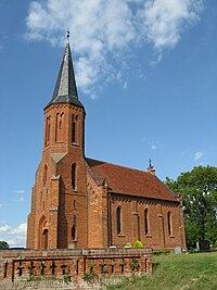 Priborn Kirche 2009-07-16 206.jpg
