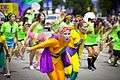 Pride Parade 2015 (19621510914).jpg