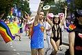 Pride Parade 2015 (20056216550).jpg