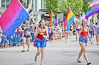 Pride Parade 2016 (28069911654).jpg