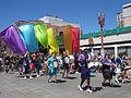 Pride parade, Portland, Oregon (2015) - 119.JPG