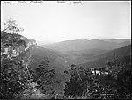 Prince's Rock, Wentworth Falls (4903254253).jpg