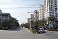 Prince Anwar Shah Road - Kalikapur - Eastern Metropolitan Bypass - Kolkata 2014-02-12 2154.JPG