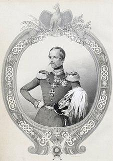 Werner Hoffmeister
