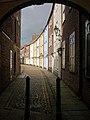 Prince Street, Hull - geograph.org.uk - 1296329.jpg