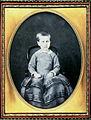 Princesa Isabel cerca 1851.jpg