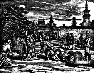 Sinhalese–Portuguese War