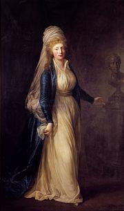 File:Princess Louise Augusta by Anton Graff 1791.jpg