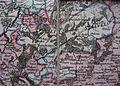 Principality of Stavelot-Malmédy.jpg