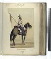 Principe. (Lanceros). 1860 (NYPL b14896507-91320).tiff