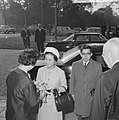 Prinsen, koninklijke bezoeken, prinsessen, Hitachi, prins van Japan, Hitachi, pr, Bestanddeelnr 918-4052.jpg