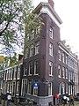 Prinsengracht 334 corner with Looiersgracht.JPG
