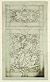 Print, Abundantia Terrae, after 1908 (CH 18427245).jpg