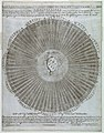 Print, Perpetual Calendar, 1594 (CH 18450959-2).jpg
