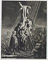 Print, The Descent from the Cross, 1633 (CH 18097111).jpg