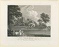 Print, View of Rippon Minster, 1779 (CH 18408429).jpg