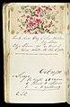 Printer's Sample Book (USA), 1880 (CH 18575237-44).jpg