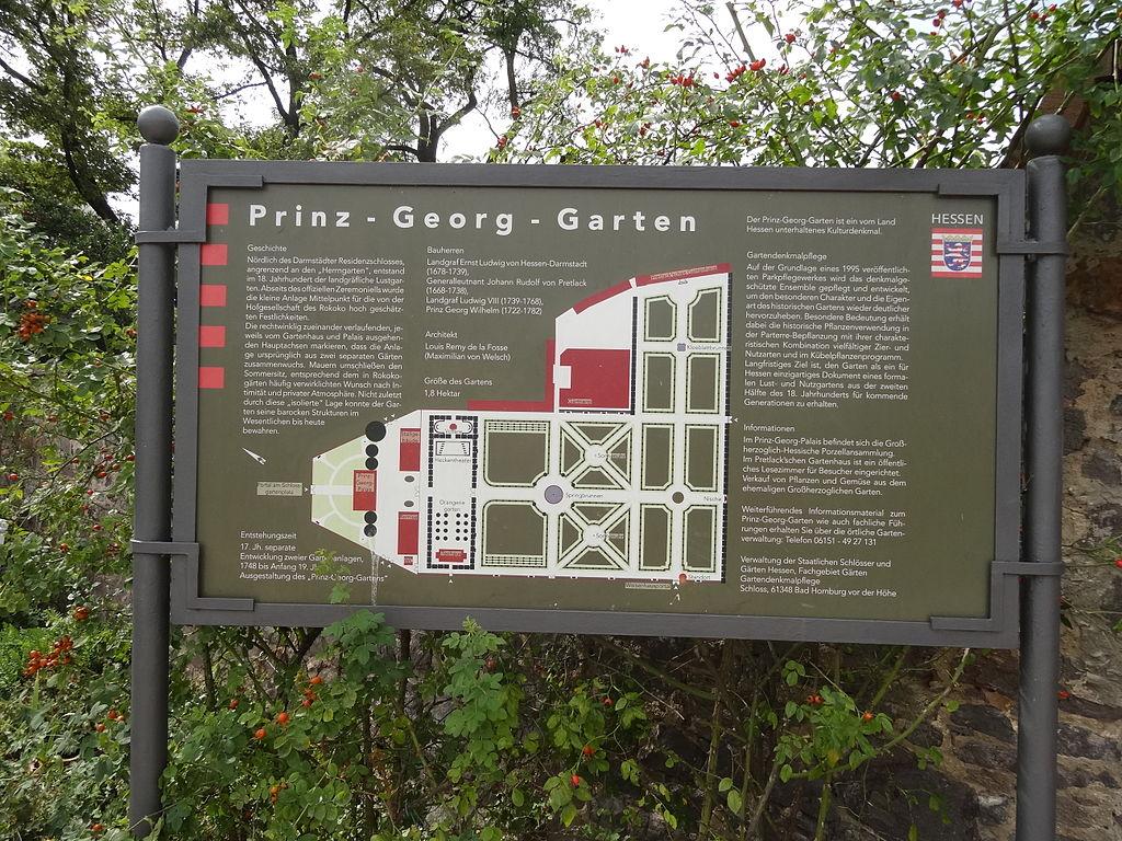 File Prinz Georgs Garten Darmstadt 02 Jpg Wikimedia Commons