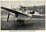 Prinz Friedrich Sigismund von Preußen auf dem von ihm konstruierten Eindecker, 1913.jpg