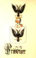 Pritzbuer-Wappen fol.png