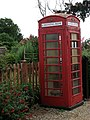 Private telephone box - geograph.org.uk - 526490.jpg