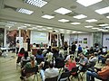 Prize giving event WLE Serbia 2017 17.jpg