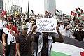 Pro-Palestina-demonstratie-Erasmusbrug-DSC 0323.jpg