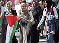 Pro-Palestina-protest-DSC 0242.jpg