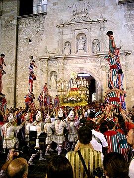 Anexo Lista Representativa Del Patrimonio Cultural Inmaterial De La Humanidad Wikiwand