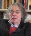 Professor Robert C. T. Parker, New College, Oxford.png