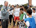 Programa Forças no Esporte completa 10 anos e recebe visita do técnico Felipão (9684190319).jpg