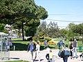Promenade dans les jardins du front de mer - panoramio.jpg