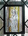 Prophet, France, c 1390-1410 (14471073727).jpg