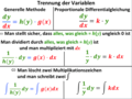 Proportionale Differentialgleichung erster Ordnung.png