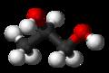 Propylene-glycol-3D-balls.png