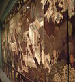 Prosperity in an imperial palace screen Asian Art Museum SF.JPG