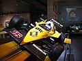 Prost Renault RE40.jpg