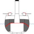 Protected cruiser schematic.png