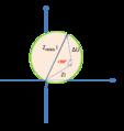 Protection distance mho angle3.png