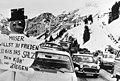 Protestactie tegen strooien zout op Arlbergpas, Bestanddeelnr 925-2333 (cropped).jpg