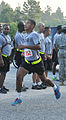 Providers compete in physical fitness 130910-A-QD996-003.jpg