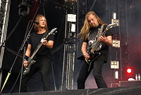 Provinssirock 20130615 - Children of Bodom - 09.jpg