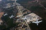 """Prowler """"Final Flight"""" division flight 160301-M-RH401-173.jpg"""