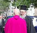 Prozession Beisetzung Kardinal Meisner -4076.jpg
